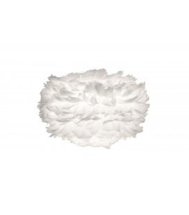 Abat-Jour Eos Blanc Mini