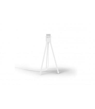 Tripod MM Table Mat Blanc