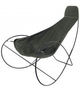 Nomad Chair Serax