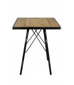 Table Bistrot STATEN