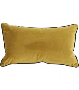 Coussin Countra Bronze/Empire