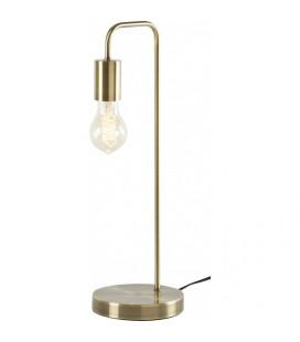 Lampe Ingmar