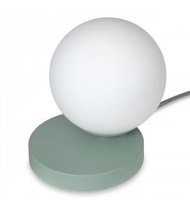 Lampe Bilboc Thym