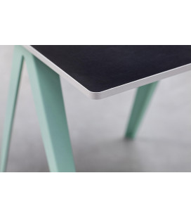 PLATEAU TABLE TOP SERAX PM NOIR