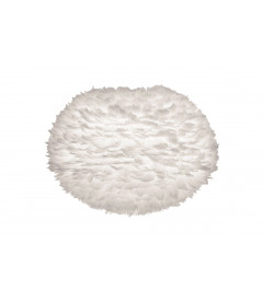 AbatJour Eos Blanc Large
