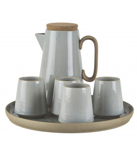 Coffeeset Villa Collection