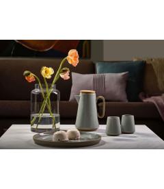 Coffeeset Villa Collection