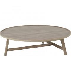 Table Basse Nordi