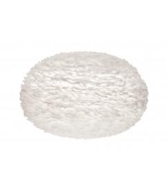 Abat-Jour Eos Blanc Ø 110cm XXL