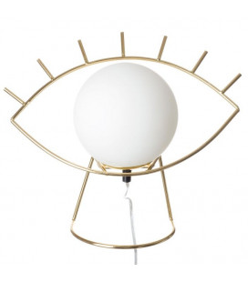 Lampe Golden Eye