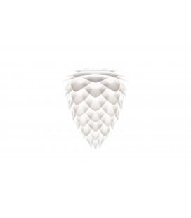 Abat-Jour Conia Blanc 36cm Mini