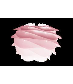 Abat-Jour Carmina Rose Mini Baby