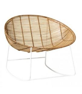 Rocking Chair Orinoco