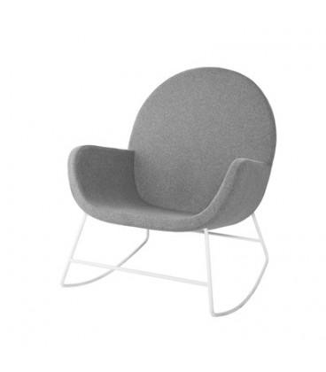 Rocking Chair Liva