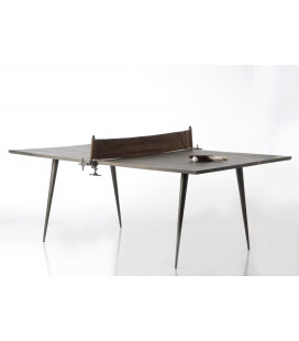 Table A Manger PING PONG
