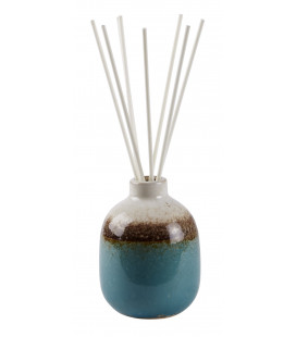 Bougie Parfumée Céramique