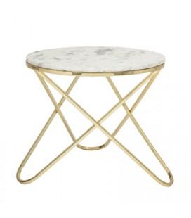Table Basse Nuevo