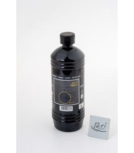 Paraffine Pure A 99% - 1 Litre Bouteille + 1 Entonnoir