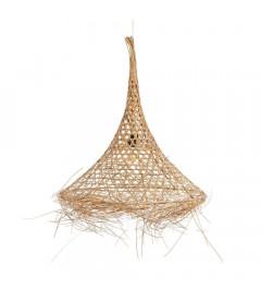 Suspension Paia Bambou Ø60cm