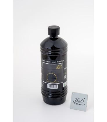 Paraffine Pure A 99% - 1 Litre Bouteille
