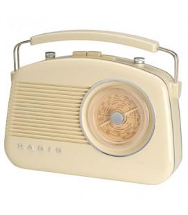 Radio 60'S Ivoire