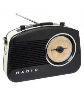 Radio 60'S Noire