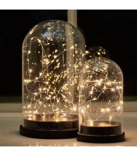 Lanterne Led