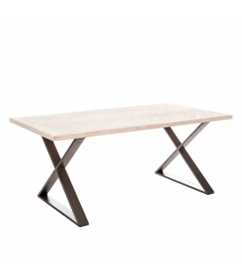 Table A Manger Nat 180cm
