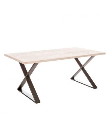 Table A Manger Nat 180cm