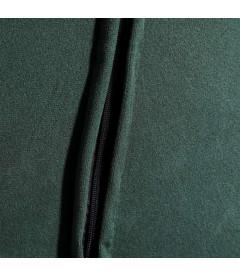Chaises X2 Lagom Vert
