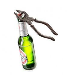 Ouvre Bière Schmidt