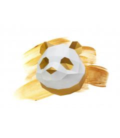 Panda Or DIY