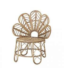 Fauteuil Emmy Canne