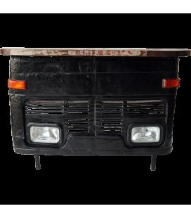 Bar Vieux Camion Tata