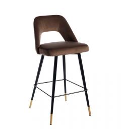 Chaise de Bar Slott Café