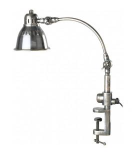 Lampe Serre-Joints Globus