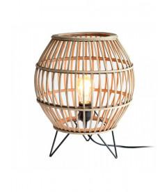 Lampe Balanga