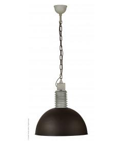 Suspension 49/50cm Lozz Noir