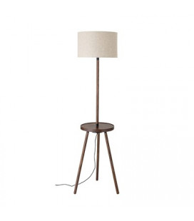 Lampadaire Table Ash Bloomingville