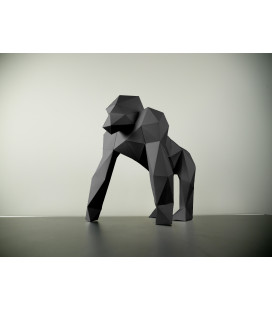 Gorille 30cm - Colle Offerte