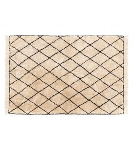 Tapis de Salon XL Style Berbère (240x170cm)