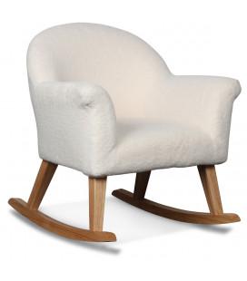 Rocking Chair pour Enfant Manon