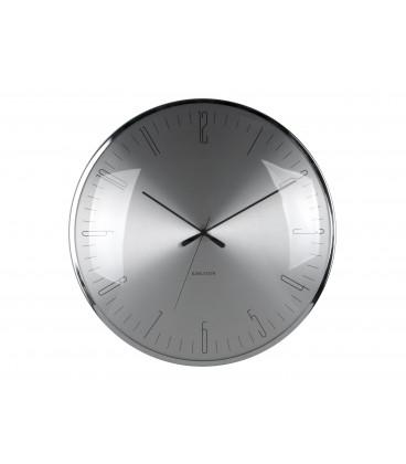 Horloge Karlsson Dragon Fly Alu