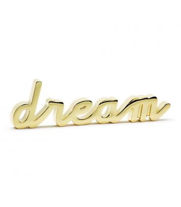 Deco Dream