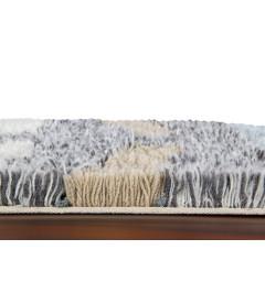 Tapis Laine Kachina 90/240 cm