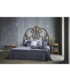Tête de lit Antique Natalia