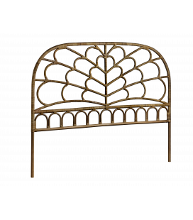 Tête de lit Antique Celia