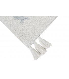 Tapis Lavable Kim 140/200 cm
