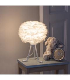Lampes UMAGE anc. VITA Copenhagen