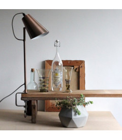 Lampes Serre-Joints